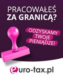 Euro Tax
